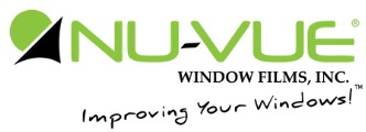 NU-VUE Window Films, Inc.