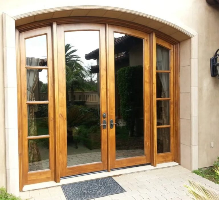 residential window films