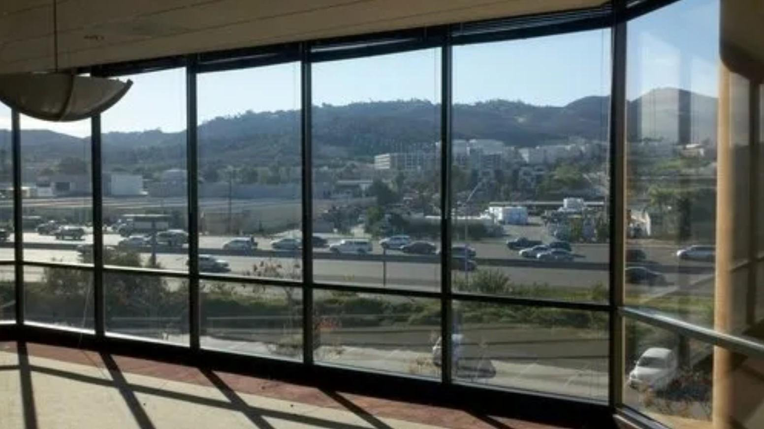 Window Tint Southern California