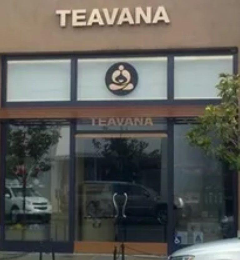 window tinting teavana