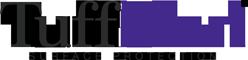 Tuff Skin Purple Logo 7456e54e9022f6802e12d4bf6d5859fa349027760b50a6ec862f347076546f90